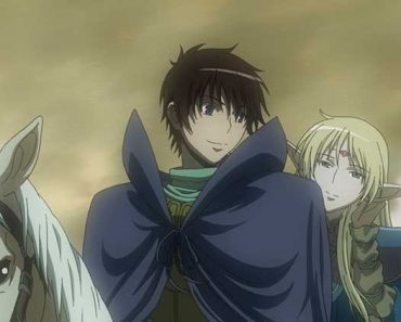 Record-of-the-Lodoss-War