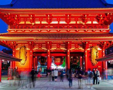 japon-milenario