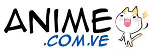 Anime.com.ve