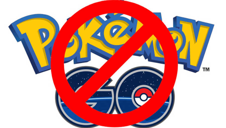 pokemon-go-es-prohibido-en-iran